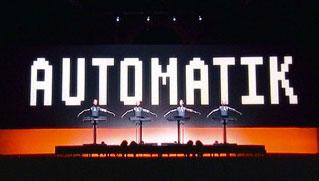 _automatic.jpg